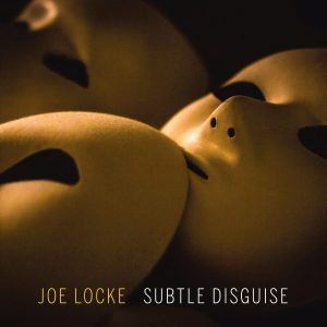 Joe Locke - Subtle Disguise